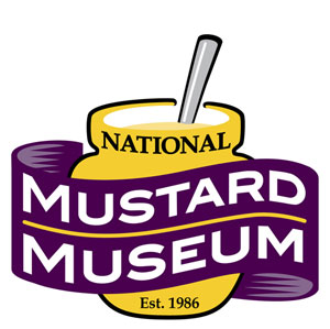 Mustard of the Month (Every Other Month)