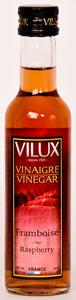 Vilux Raspberry Vinegar a la Frambois