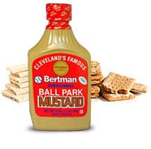 Kosher Mustards